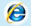 download Internet Explorer to view this website at its best